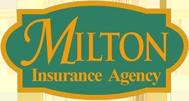 Milton Insurance Agency