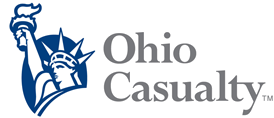 Ohio Casualty Insurance Company